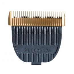 Panasonic GP81 Replacement Clipper Blade