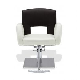 Takara Belmont Poeta Styling Chair