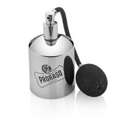 Proraso Atomiser for Cologne
