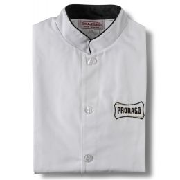 Proraso Classic Barber Jacket