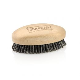 Proraso Military Hair Brush