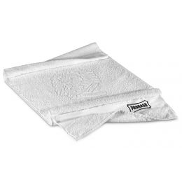 Proraso Luxury Towel