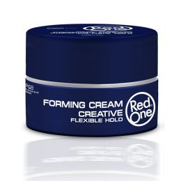 Red One Forming Cream - 100ml