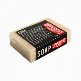 Uppercut Deluxe Soap - 100g