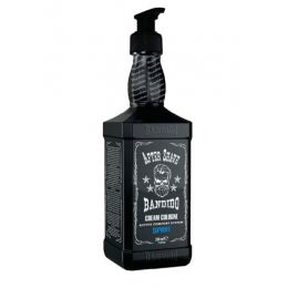 Bandido After Shave Cologne Sport 350ml