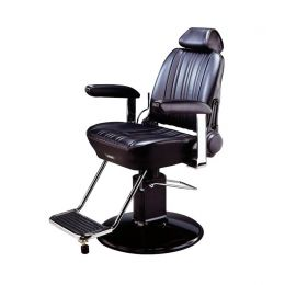 Takara Belmont GT Sportsman Barber Chair