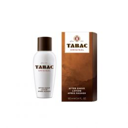 Tabac Aftershave Lotion - 100ml