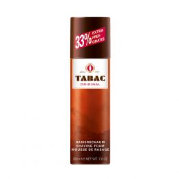 Tabac Shaving Foam - 200ml