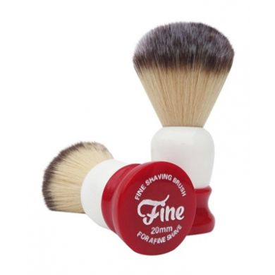 Fine Accoutrements Classic Shaving Brush