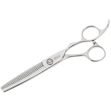 Passion 2 Step Offset Thinning Scissor 6.0""
