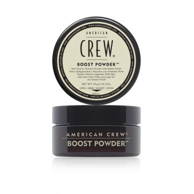 American Crew Boost Powder - 10g