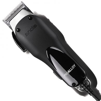 Andis Pro Alloy Corded Clipper