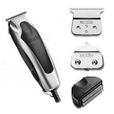 3-in-1 Andis SuperLiner Trimmer