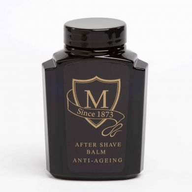 Morgan's Anti-Ageing After Shave Balm - 125ml
