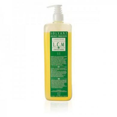 Wax Solvent Cleaner - 1000ml