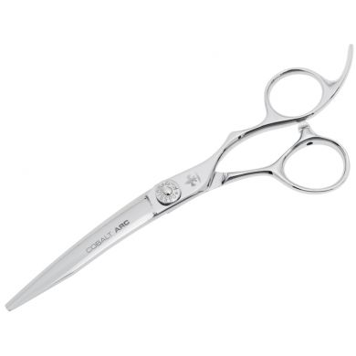 Passion Cobalt Arc Scissor