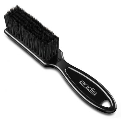 Andis Clipper Blade Cleaning Brush
