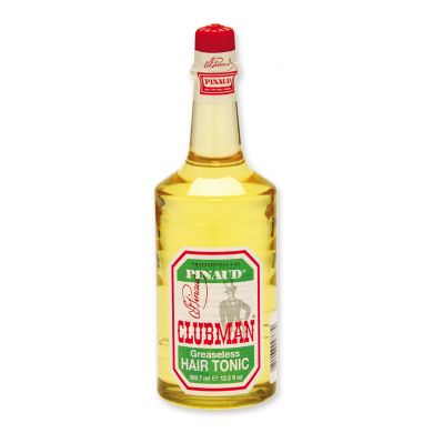Clubman Pinaud Hair Tonic - 370ml