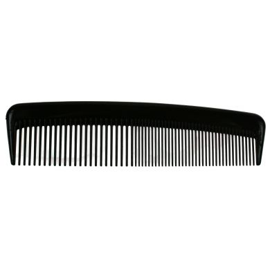 Denman D27 Gents Pocket Comb