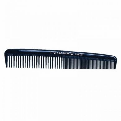 Matador MC5 Medium Cutting Comb