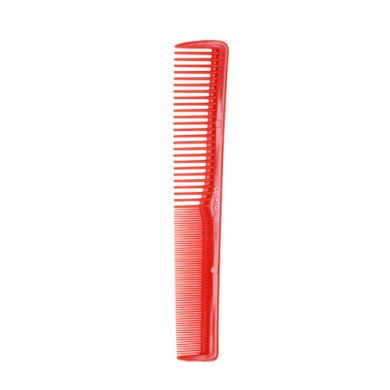 Pro-Tip Medium Cutting Comb
