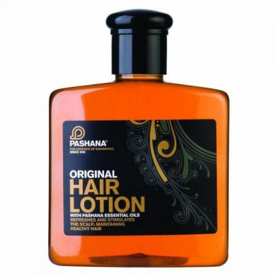 Pashana Original Hair Lotion 2 Litre