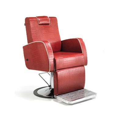 REM Aviator Barber Chair