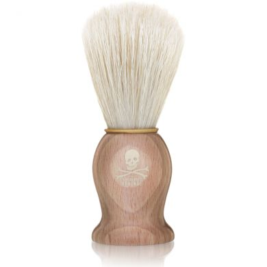 "Bluebeards Revenge ""Doubloon"" Shaving Brush"