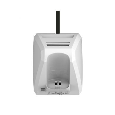 Replacement Charging Stand for Wahl Sterling 2 Trimmer