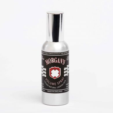 Morgan's Volume Spray 100ml