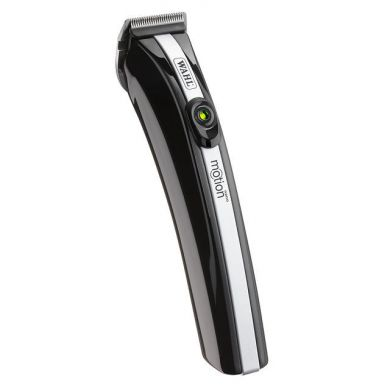 Wahl Academy Motion Nano Trimmer