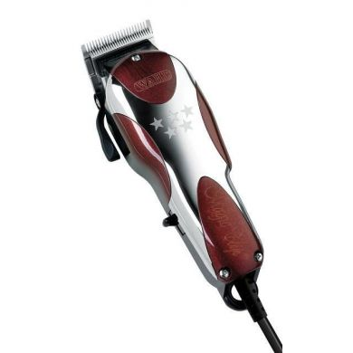 Wahl 5 Star Magic Clipper