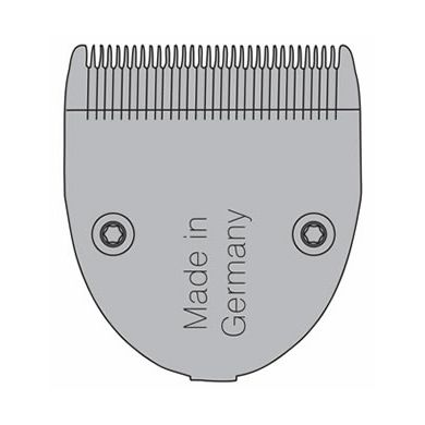Wahl Bella or Super Trimmer Replacement Blade