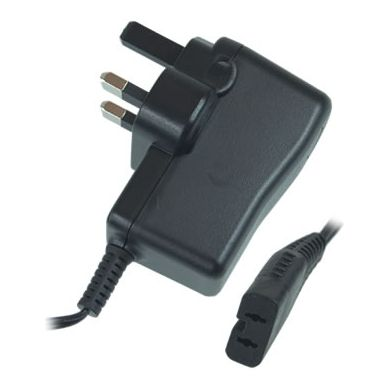 Replacement Transformer for Wahl ChromStyle Clipper