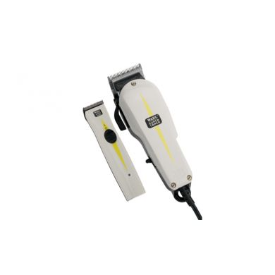 Wahl Super Taper & Super Trimmer Combi Pack