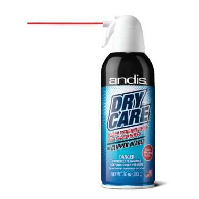Andis Dry Care High Pressure Air Cleaner