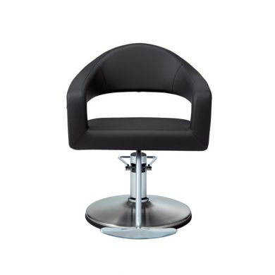 Takara Belmont G90 Ai Styling Chair