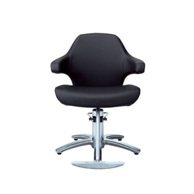Takara Belmont G90 Ori Styling Chair