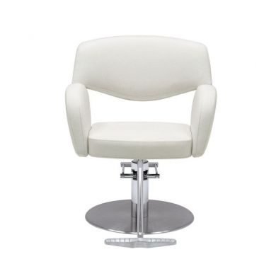 Takara Belmont Largo Styling Chair