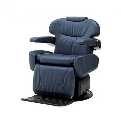 Takara Belmont Maxim Barber Chair