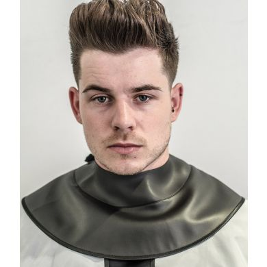 Neo Cape Cutting Collar