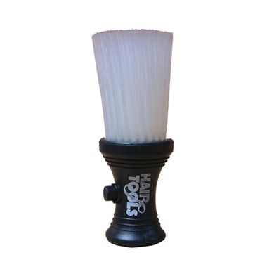 Hair Tools Powder Neck Brush