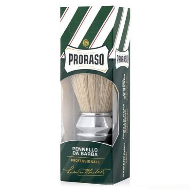 Proraso Shaving Brush (Large)