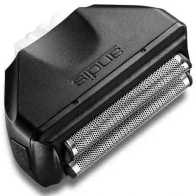Andis SuperLiner Shaver Attachment