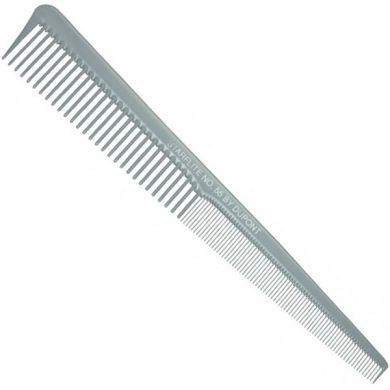 Starflite SF55 Tapered Cutting Comb
