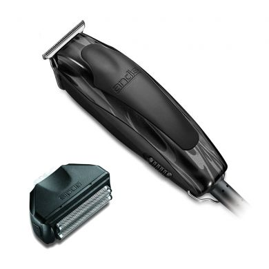 Andis Superliner+ Trim & Shave Kit